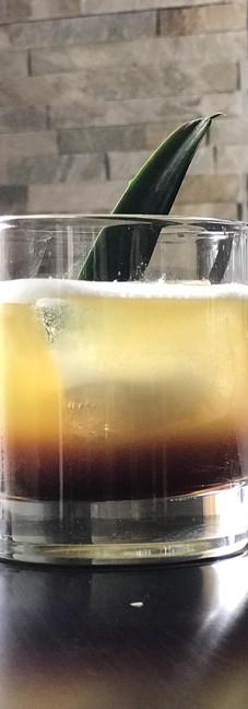 drink 5.jpg