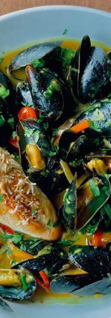mussels 2.jpg