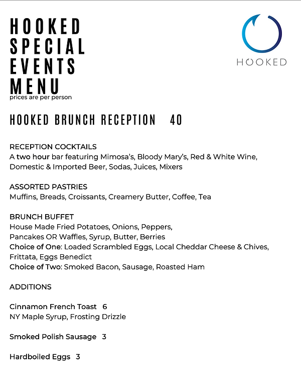 Brunch Package Event Menu.png