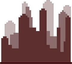 simbolo urban.jpg