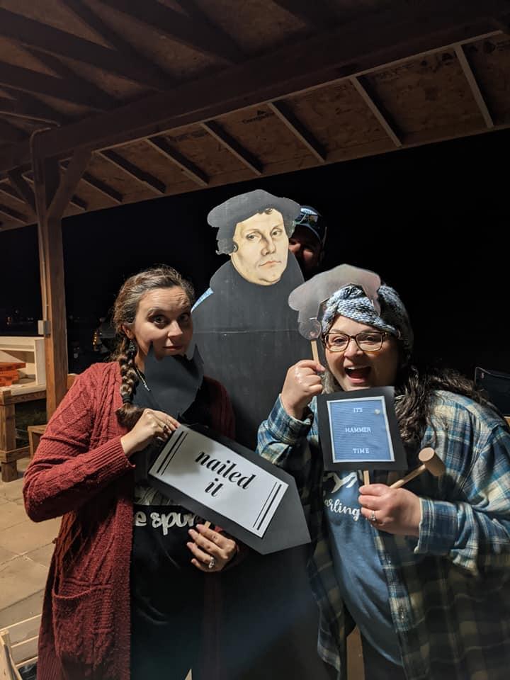 Reformation_Day