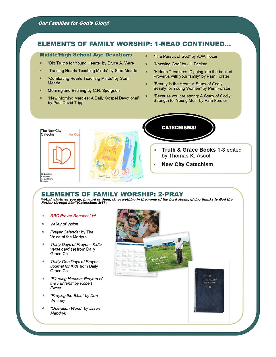 Family Worship Resources2.jpg