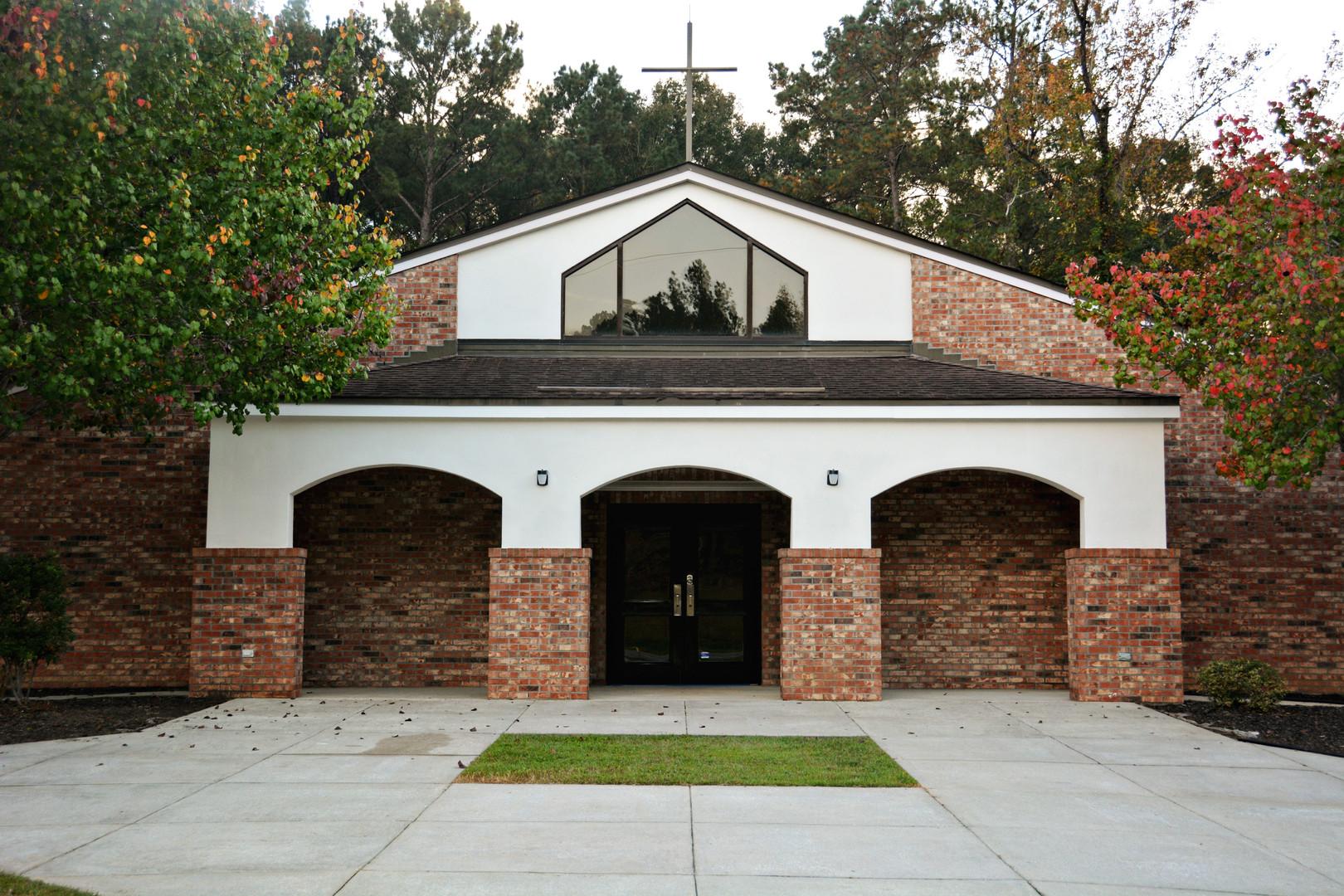 church8.jpg