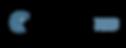 cabecera (1).png