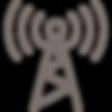 antennagris.png