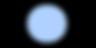 wsf logo dot.png