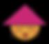 Mak-Cik Logo