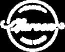 Logo_JFF_Sort_1769x1421Jan18.png