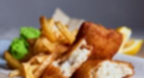 Fish&Chips1.png