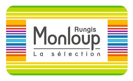 MONLOUP_Logo14_HD161214_CMJN.jpg