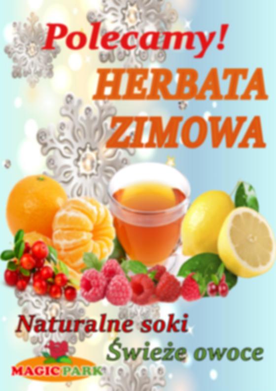 REKLAMA NA STOLIK - HERBATA ZIMOWA.png