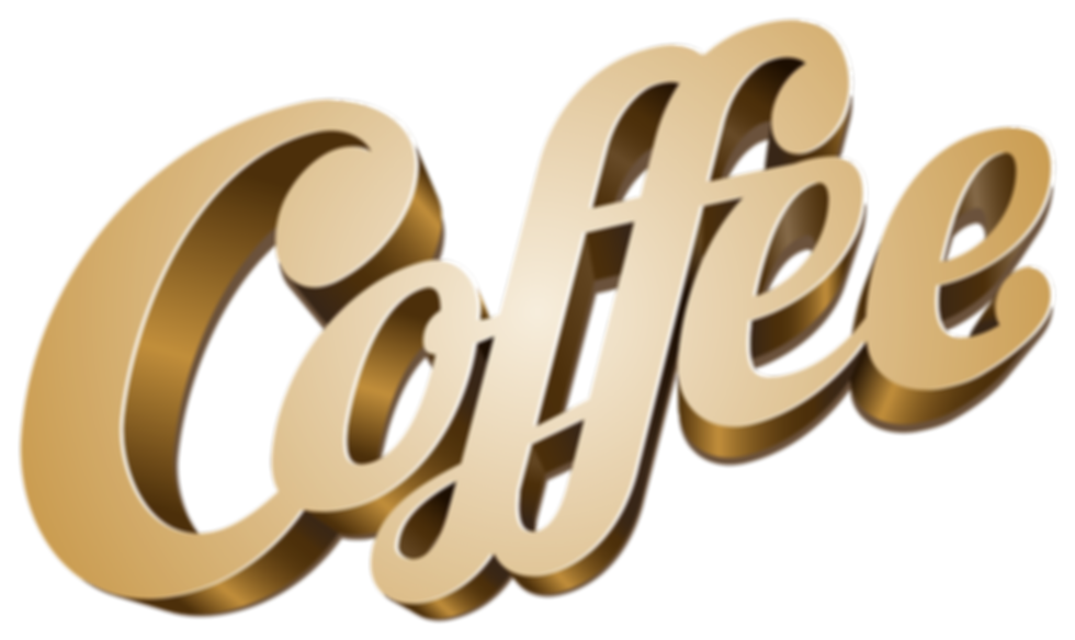 Deco_Coffee_PNG_Clipart_Image.png
