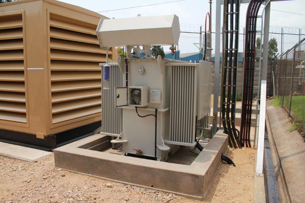 Reliable Transformers Generator Transfor