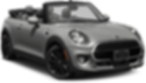 MINI-Convertible-e1502183657161-1.png