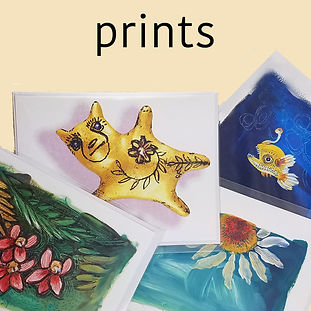 icon-prints.jpg