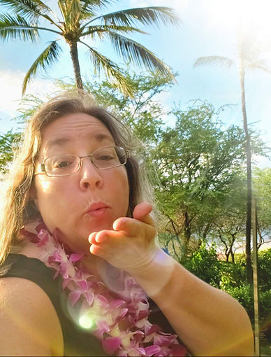 christi-friesen-in-hawaii.jpg