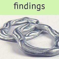 4-icon-findings.jpg