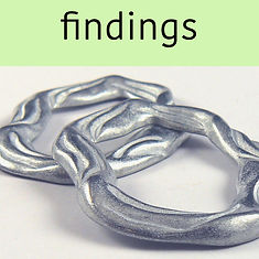 4-icon-findings.jpg