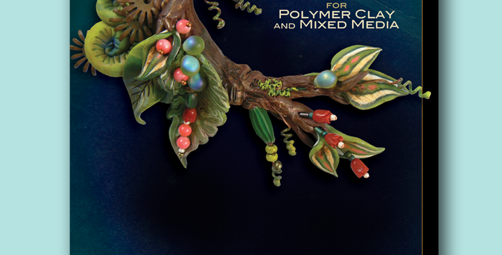 Flourish: Flora - ebook digital version