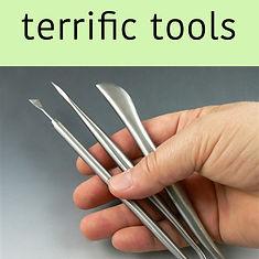 1-icon-tools.jpg