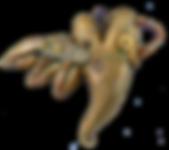 steampunk-heartCUT copy.png