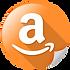 Amazon_Social-Network-Communicate-Page-C