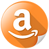 Amazon_Social-Network-Communicate-Page-C