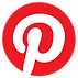 social_pinterest_icon_131227.png