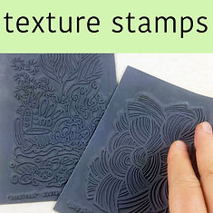 7-icon-textureStamps.jpg