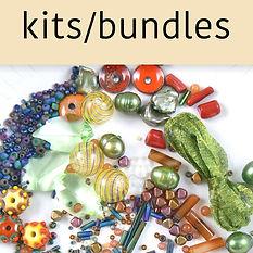 9-icon-kitsBundles.jpg