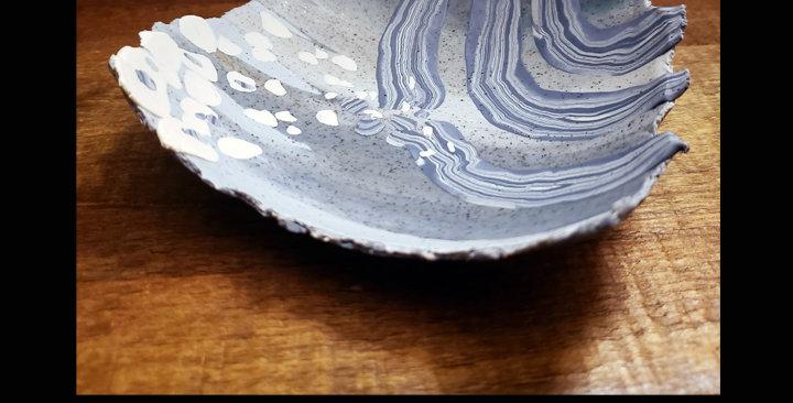 Changling Bowl