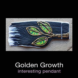 icon-goldenGrowth.jpg