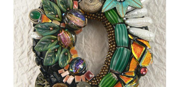 wix-mosaic-lifefindsway.jpg