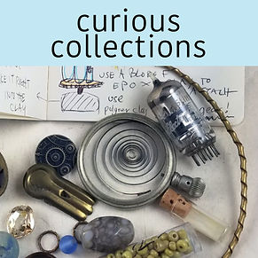 3-icon-curiousCollections.jpg