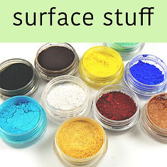 5-icon-surfaceStuff.jpg