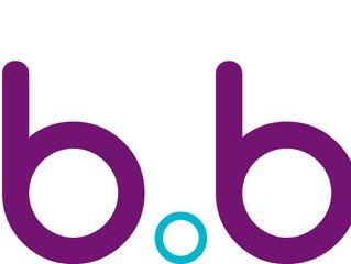 Nytt samarbete - BBOX for Kids