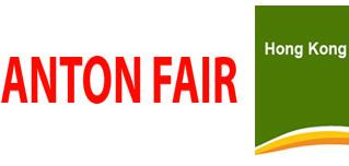 Hong Kong Houseware Fair + Canton fair