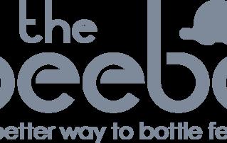 Nytt samarbete - The Beebo