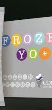 Frozen Yogurt.jpg