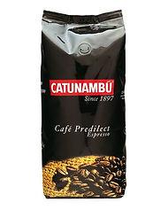 Catunambu Cafe Predilect.jpg