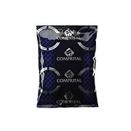Comprital-Pouch-655x655.png