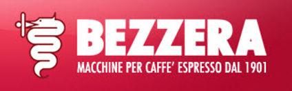 Bezzera Espresso Machine Myanmar