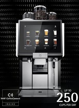 wmf_coffee_machines_espresso_front_en_00