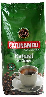Koffiebonen-catunambu-500-gram.jpg