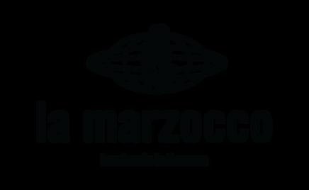 La Marzocco Espresso Machine Myanmar
