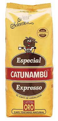 espresso hosteleria natural (1).jpg