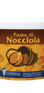 Nocciola Italia Pasta.jpg