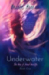 Underwater Print 1600x2405.jpg