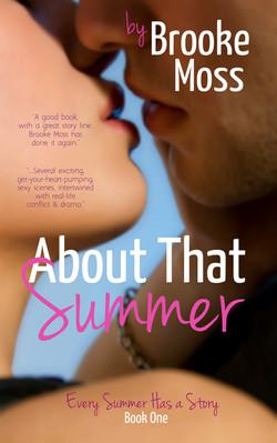 ATS, final cover