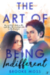 TheArtofBeingIndifferent NEW cover.jpg